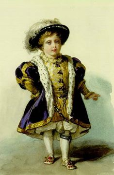 Portrait of Arthur William, Prince of Great Britain and Ireland - Franz Xavier Winterhalter - oil painting reproduction Queen Victoria Family, Victoria And Albert, Victoria's Children, Prince Arthur, Old Prince, Princess Louise, Duke Of Devonshire, King Edward Vii, Victorian Art