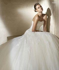 Great wedding dress