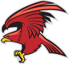 eagle-mascot-vector-id483502918 (433×399)