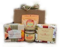 Chemo Comfort Gift Box