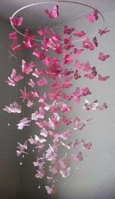 Mariposas-                                                                                                                                                     Más