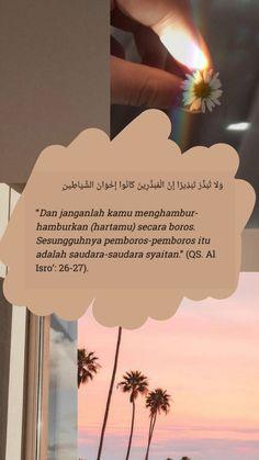 Quran Quotes Love, Beautiful Quran Quotes, Quran Quotes Inspirational, Hadith Quotes, Muslim Quotes, Islamic Quotes, Reminder Quotes, Self Reminder, Mood Quotes