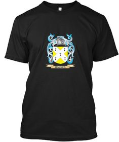 Backus Coat Of Arms   Family Crest Black T-Shirt Front - This is the perfect gift for someone who loves Backus. Thank you for visiting my page (Related terms: Backus,Backus coat of arms,Coat or Arms,Family Crest,Tartan,Backus surname,Heraldry,Family Reunion,B #Backus, #Backusshirts...)