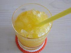 Izu, Ice Cream, Pudding, Sugar, Drinks, Desserts, Food, Ideas, No Churn Ice Cream