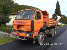 29.330 SD Sd, Trucks, Vehicles, Truck, Car, Vehicle, Tools
