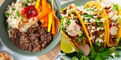 15 Healthy Instant Pot Dinners Under 500 Calories