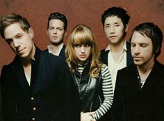 The airborne toxic event wallpaper the airborne toxic event tickets