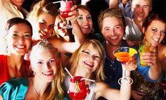 Speed Dating 2015 Las Vegas