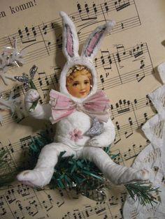 http://www.ebay.de/itm/381818886651?ssPageName=STRK:MESELX:IT mein Winter-Hasenmädchen