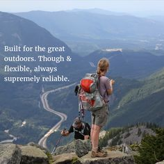 How Products Can Help To Improve Sports Performance? Mountain Climbing Gear, The Great Outdoors, Flexibility, Adventure, World, Building, Sports, Travel, Blog
