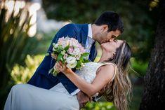 Fotografo de Matrimonios, Centro de Eventos Monteleon, Chillan, Chile Chile, Wedding Dresses, Courthouse Wedding, Civil Wedding, Centre, Faces, Events, Boyfriends, Bride Dresses