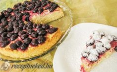 Low carb, high fat, banting, pancakes, that are gluten free and actually work. Thermomix Recipes Healthy, Healthy Eating Recipes, Healthy Treats, Keto Recipes, Lchf, Banting, Cream Cheese Pancakes, Gluten Free Pancakes, Something Sweet