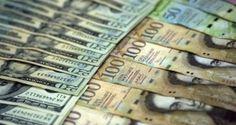 La firma Credit Suisse advierte en su más reciente informe que las condiciones sociales de Venezuela empeorarán en los próximos meses. Indicó que la contra