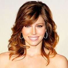 Highlights jessica beil