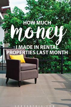 Real estate investing has always intrigued me. Getting started and figuring out how to afford a real estate investment has been a big puzzling though. Reading stories of people who are earning money as landlords gets me inspired though. There are a lot of different things to think about when it comes to building equity in an illiquid asset like a house or condo.