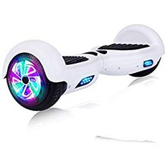 VEVELINE Hoverboard Certified inch Self Balancing Hoverboards Hover Board for Kids Shoes-Jewelry Supplies Tableware Barbie Girl Toys, 10 Year Old Gifts, Cute School Supplies, Party Supplies, Kids Scooter, Toys For Girls, Baby Girls, Diy Crafts Hacks, Gamer Room