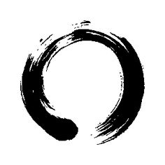 Image result for zen symbol