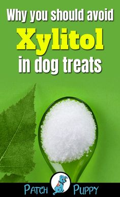 """Do you read the ingredients in dog treats? Are your dogs eating Xylitol? Read our post """"Choosing the right treats for your dog"""" to learn why you should avoid Xylitol in dog treats. Animal Nutrition, Pet Nutrition, Overweight Dog, Corn Gluten Meal, Food Portions, Dog Died, Sick Dog, Going Vegetarian, Dog Eating"""
