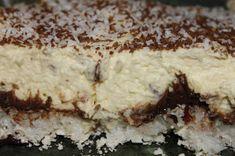 Cheesecake, Deserts, Ethnic Recipes, Cream, Sweets, Cheesecakes, Postres, Dessert, Cherry Cheesecake Shooters