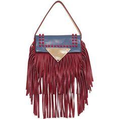 Sara Battaglia Cutie small bag