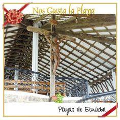 """Sólo viaja #Travel #AllYouNeedIsEcuador #PlayasEcuador #Photography #instatravel #vacations #escape #adventure #paradise #magic #explore #Ecuador…"""