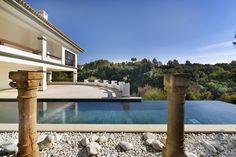 Impresionante Villa de Lujo en Sotogrande