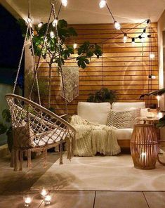 12 Distinct Bonus Room Suggestions for Your Home You can make your house far more specific with backyard patio designs. You can change your backyard into a state like your dreams. You won't have any problem at this time with backyard patio ideas. Bohemian Living, Bohemian Patio, Bohemian Decor, Boho Chic, Bohemian Room, Bohemian Style, Bohemian Garden Ideas, Bohemian Apartment, Bohemian Homes