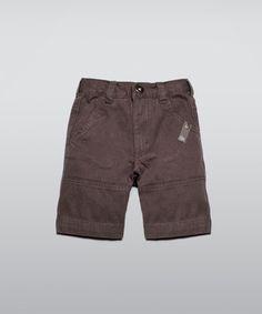 Pantalon 3-6 anys Canada