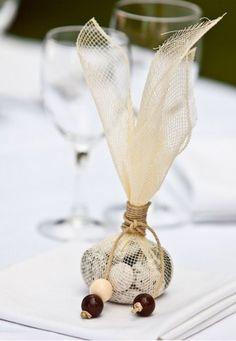 ΜΠΟΜΠΟΝΙΕΡΕΣ ΓΑΜΟΥ Wedding Wraps, Wedding Candy, Wedding Favours, Wedding Gifts, Beach Wedding Reception, Greek Wedding, Boho Wedding, Cute Presents, May Weddings