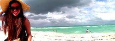 MiamiBeach!