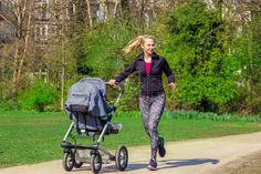 Looking for info on the #InfantJoggingStroller?  If so, our comparison of 3 popular models is a great place to start.  Click the link to the right: http://musthavesforbaby.com/best-infant-jogging-stroller/