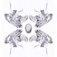 "Coldair - ""Whose Blood"" Released September 13th 2013 on Twelves Records"