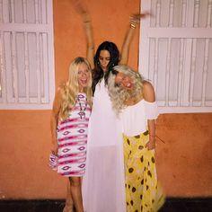 TRAVELING TO COLOMBIA | D E S I G N L O V E F E S T | Bloglovin'