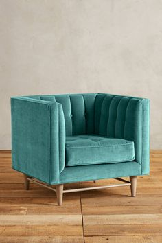 Shop the Velvet Marryn Chair and more Anthropologie at Anthropologie today. Read customer reviews, discover product details and more.