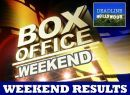 """'Grown-Ups 2′ Beats 'Pacific Rim' And 'Despicable Me 2′ Friday; Will Adam Sandler Or Gru Grab #1 For Domestic Weekend? """"Total moviegoing this weekend is close to $200M which is a humongous +29% from last year."""" Damn those internet movie pirates! They are killing the...wait....what?"""