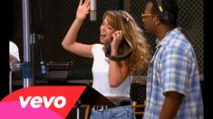 Mariah Carey feat. Boyz II Men - One Sweet Day | inexplicably woke up with this in my head | August 26, 2013