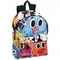 China Bonitinha Cartoon melhor escola personalizado mochilas