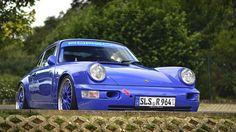 blue on bleu Ferdinand Porsche, Porsche Panamera, Porsche Cayenne, Porsche Club, Vintage Porsche, Car Manufacturers, Sport Cars, Classic Cars, Bike
