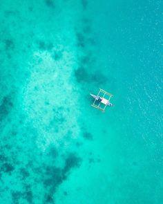 Alex Garden Lodge, Siargao Island, Diamond Beach, Natural Scenery, Most Beautiful Beaches, Island Resort, Beach Look, Digital Nomad, Cook Islands