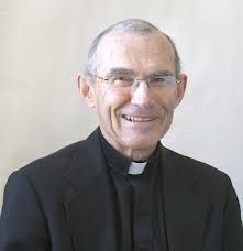 """Bishop Robert Morneau is an auxiliary bishop and vicar general for the Diocese of Green Bay, WI. His poetry appears in Liguori's """"Simple Graces: Poems for Meditations and Prayer"""" (for which he wrote the preface) and """"Hidden Graces: Poems for Crisis, Struggle, and Renewal"""" http://www.liguori.org/catalogsearch/result/?q=morneau"""