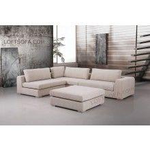 sofa @ Loft Sofa