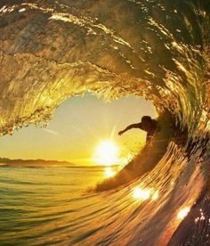 Surf https://www.smashwords.com/books/search?query=john+pirillo