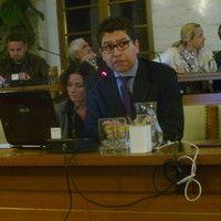 Relazione del Dott. Claudio Vitalini - Azienda Servizi Municipalizzati di Merano spa by sprachrohr kurt duschek on SoundCloud