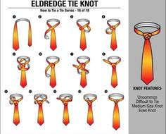 cara-memakai-dasi-17