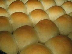 Receita de Pão de leite diet de liquidificador - Tudo Gostoso