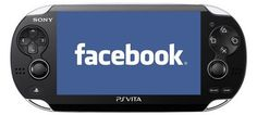 PlayStation-Vita-Facebook I love the games but psvita etc, money down the drain, sin would be a great console