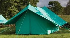 Blacks of Greenock Icelandic 1 Canvas Tent Scout Shop, Canvas Tent, Camping Equipment, The Great Outdoors, Iceland, Outdoor Gear, Relax, Scouting, Tents