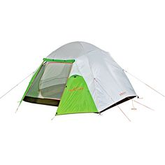 Introducing Eddie Bauer UnisexAdult Carbon River 3Person Tent Green ONE SIZE. Great product and follow us for more updates!