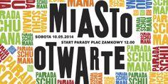 Polskie Spotkania Europejskie 2014