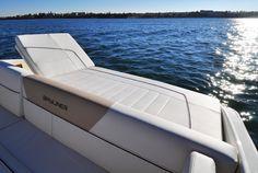 Bayliner Cuddy 642 #embarcaciones #fibra #lanchas #motoras #yates #fuerabordas #intrabordas #barcos #cruceros #Boats #Runabouts #centerconsoles #deckboats #overnighters #cruising  jaloque.com/